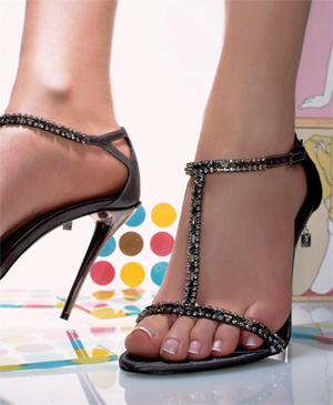 11255338 - Stylish Footwearz