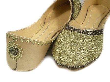 11535407 - Stylish Footwearz
