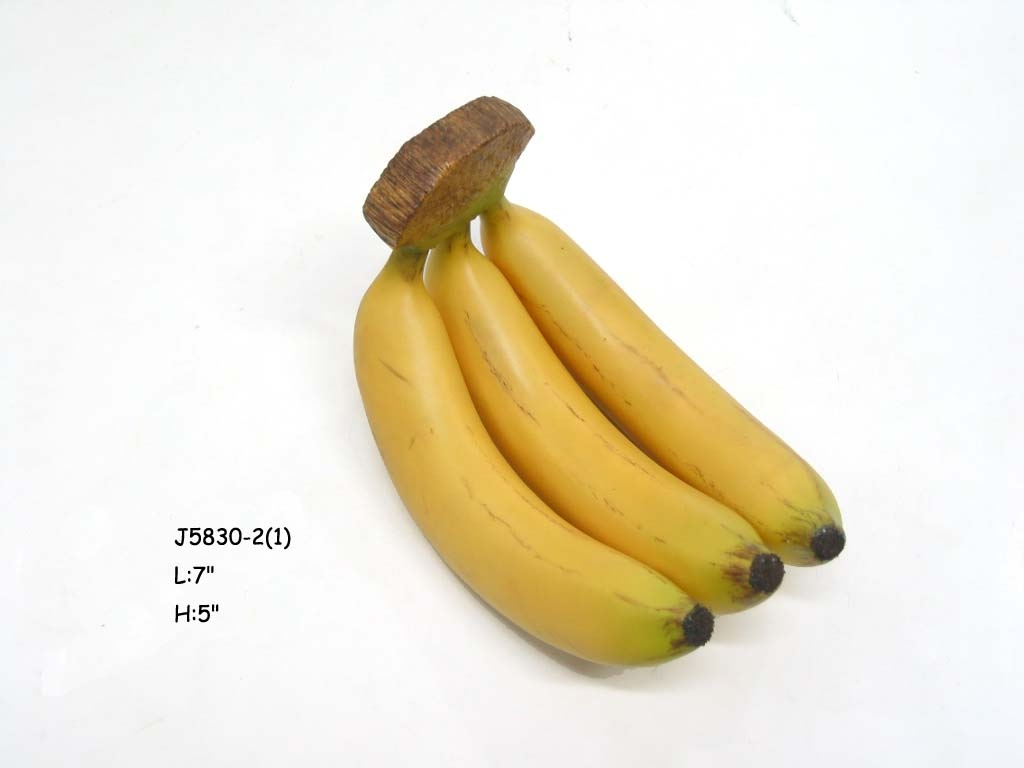 Бананы захватили мир 11786072