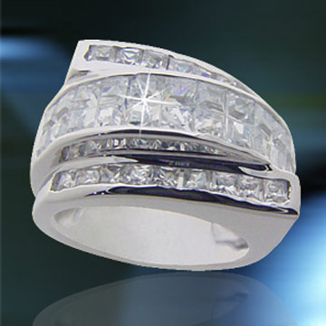http://images.asia.ru/img/alibaba/photo/50112614/Silver_Rings.jpg