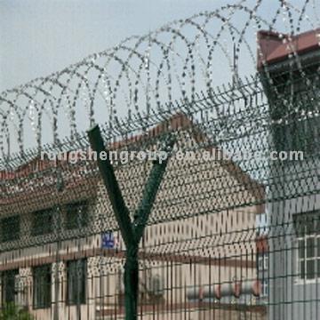 http://images.asia.ru/img/alibaba/photo/50483839/Razor_Wire.jpg