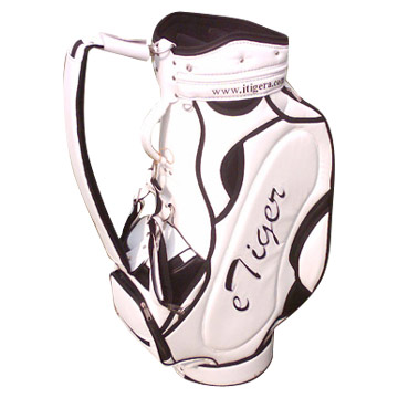 http://images.asia.ru/img/alibaba/photo/50508214/Golf_Bag.jpg