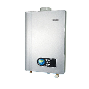 atwood water heater troubleshooting manual