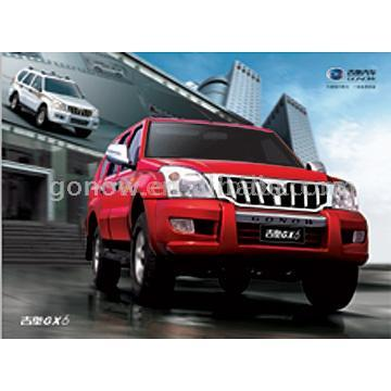 http://images.asia.ru/img/alibaba/photo/51035791/GONOW_GX6_Automobile.jpg