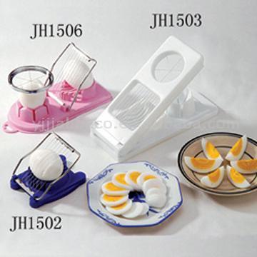 �������� ���� �������  ��� 1 ( ������ ��� ���� �� ����� ) Egg_Slicer.jpg