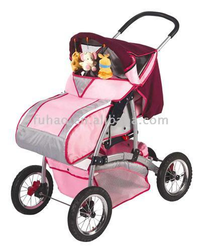 View and Download Graco SnugRide 35 instruction manual online. SnugRide 35 Car Seat pdf manual download.
