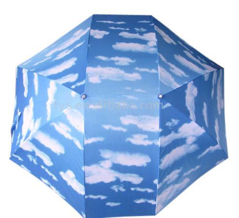 .:Skėčiai nuo saulės:. Straight_Lover_Umbrella