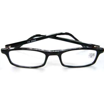 Skaitymo akiniai Reading_Glasses
