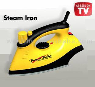 http://images.asia.ru/img/alibaba/photo/51744482/Pressa_Bella_Steam_Iron__TVP5054_.jpg